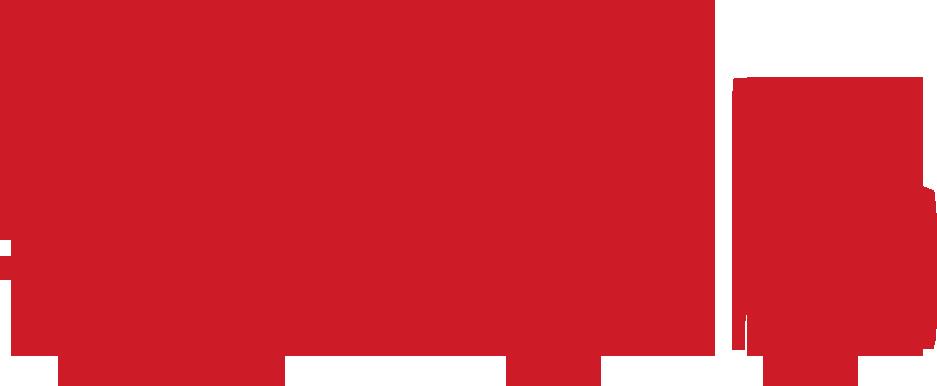 Міжнародні перевезення