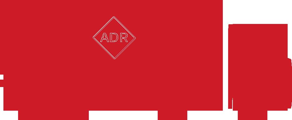 Перевезення небезпечних вантажів ADR